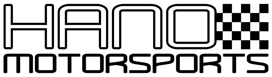 HANO Motorsports
